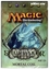 Magic: Shadowmoor - Mortal Coil Theme Deck (60 cards)