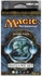 Magic: 2011 Core Set Power of Prophecy Intro Pack (75 cards)