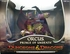 Dungeons and Dragons Miniatures: Orcus, Prince of Undeath Limited Edition Miniature (1 figure)