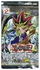 Yugioh! Metal Raiders Booster Pack (9 cards) (1st Edition)