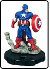Marvel HeroClix Collectable Miniatures Game