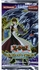 Yugioh! Kaiba Duelist Pack (5 cards) (1st Edition)