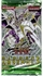 Yugioh! 5D's: Hidden Arsenal 3 Booster Pack (5 foil cards) (1st Edition)