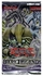 Yugioh! Dark Legends Booster Pack (12 cards)