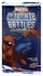 Marvel: Ultimate Battles - Booster Pack (9 cards)