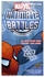 Marvel: Ultimate Battles - Booster Sealed Box (24 packs)