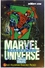 Marvel: Universe Series 3 Trading Cards Sealed Box (36 packs)