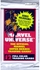 Marvel: Universe Series 1 Trading Cards Pack (12 cards)