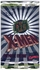 X-Men: Fleer Ultra 1994 Premiere Edition Trading Cards Pack (14 cards) (Retail Edition)