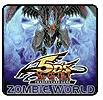 Yu-Gi-Oh! 5D's: Zombie World Structure Deck