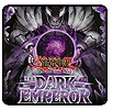 Yu-Gi-Oh! GX: The Dark Emperor Structure Deck