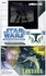 Star Wars Pocketmodel: The Clone Wars Tactics Jedi Command Theme Deck (15 minis/36 cards)