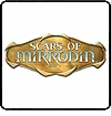 Magic: Scars of Mirrodin Block