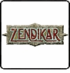 Magic: Zendikar Block