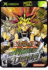 Yu-Gi-Oh! Video Games