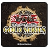 Yu-Gi-Oh! Gold Series 1 to 3