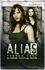 Alias: Season Four Premium Trading Cards Sealed Box (24 packs)