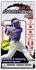MLB SportsClix: 2004 Booster Pack (3 minis)