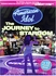 American Idol: Season 6 - The Journey to Stardom (64 pages)