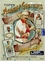 MLB: 2009 Topps Allen and Ginter's World's Champions Baseball Cards Sealed Box (24 packs)