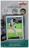 MLB: 2009 Topps Florida Marlins Baseball Cards Team Set (15 cards)