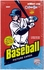 MLB: 2009 O-Pee-Chee Baseball Cards Sealed Box (36 packs) (Hobby Edition)