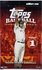 MLB: 2008 Topps Series 1 Baseball Cards Sealed Box (36 packs) (Hobby Edition)
