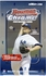 MLB: 2008 Bowman Chrome Baseball Cards Sealed Box (18 packs) (Hobby Edition)