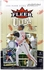 MLB: 2006 Fleer Ultra Baseball Cards Sealed Box (24 packs) (Hobby Edition)