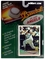 MLB: 1994 Baseball of Just California Angels Baseball Cards Pack w/ Tim Salmon (25 cards)
