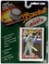 MLB: 1994 Baseball of Just San Francisco Giants Baseball Cards Pack w/ Will Clark (25 cards)