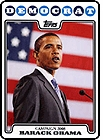 Americana Trading Cards and Stickers