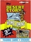 Desert Storm: 3rd Series Homecoming Edition Trading Cards Wax Box (36 packs)