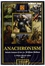 Anachronism: 2-Player Starter Game Set 3 - Sainte Jeanne d' Arc vs. William Wallace (10 cards)