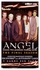 Angel: Season Five The Final Season Premium Trading Cards Pack (7 cards)