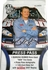 NASCAR: 2008 Press Pass Racing Cards Pack (6 cards) (Hobby Edition)