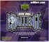 Racing Challenge: 2000 Booster Sealed Box (24 packs) (1st Edition)