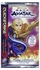 Avatar: The Last Airbender - Master of Elements Quickstrike Booster Pack (10 cards)