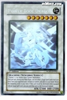 Yugioh: Power Tool Dragon (GR) RGBT-EN042 (1st Edition)