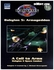 Babylon 5 TMG: A Call to Arms - Armageddon Book (96 pages/hardcover)
