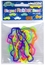 Bandz: Car Shaped Rubber Bands Pack (12 bands)