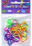 Bandz: Farm Animal Rubber Bands Pack (12 bands)