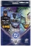DC: VS Batman vs The Joker Two-Player Starter Deck (80 cards) (1st Edition)