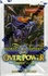 DC: OverPower Batman Superman Booster Sealed Box (36 packs)