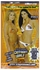 Bench Warmer: 2003 Series 2 Trading Cards Pack (8 cards)