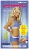 Bench Warmer: 2005 Series 1 Trading Cards Sealed Box (36 packs)