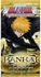 Bleach: Bankai Booster Sealed Box (12 packs) (First Edition)
