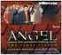 Angel: Season Five The Final Season Premium Trading Cards Sealed Box (36 packs)