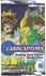 Cardcaptors: Series 2 Booster Pack (9 cards) (First Edition)