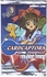Cardcaptors: Booster Pack (9 cards) (First Edition)